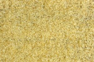 authentic world food website rice background