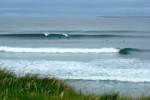 25 reasons and more I love (surfing in) Ireland